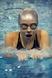 Emma Tyler Women's Swimming Recruiting Profile