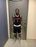 Larry Taylor Men's Basketball Recruiting Profile