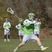 Jack McKenna Men's Lacrosse Recruiting Profile