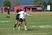 Veronica Singh Women's Soccer Recruiting Profile