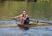 Alex Thackery Men's Rowing Recruiting Profile