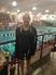 Sydney Porinchok Women's Swimming Recruiting Profile
