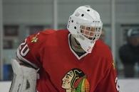 Ben Greenlee's Men's Ice Hockey Recruiting Profile