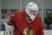 Ben Greenlee Men's Ice Hockey Recruiting Profile
