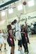 Breanna Jolley Women's Basketball Recruiting Profile