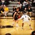 Andrew Steele Men's Basketball Recruiting Profile
