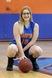Amber Hitt Women's Basketball Recruiting Profile