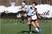 Jen Walker Women's Soccer Recruiting Profile