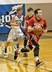 Dennis Cavanaugh Men's Basketball Recruiting Profile
