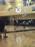 DeJuan Perdue Men's Basketball Recruiting Profile