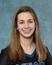 Isabella Hommes Women's Volleyball Recruiting Profile