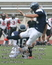 Travis Coons Football Recruiting Profile
