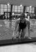 Emily Ferrari Women's Swimming Recruiting Profile