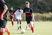 George Dubé Men's Soccer Recruiting Profile