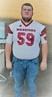 Nathan Adams Football Recruiting Profile