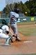 Caden White Baseball Recruiting Profile