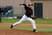 Justin Richards Baseball Recruiting Profile