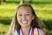 Johanna Villarreal Women's Track Recruiting Profile