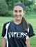 Alexis Miller Softball Recruiting Profile