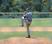 Ian Korn Baseball Recruiting Profile