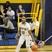 Dorien DePina Men's Basketball Recruiting Profile