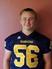 Evan Jennings Football Recruiting Profile