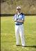Joshua Gmys Baseball Recruiting Profile