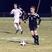 Jesse Williams Men's Soccer Recruiting Profile