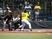 Tom Marcinczyk Baseball Recruiting Profile