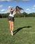 Paige Harper Women's Golf Recruiting Profile