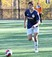 Nolan Bjarnason Men's Soccer Recruiting Profile