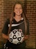 Abby Rodgers Women's Soccer Recruiting Profile