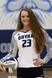 "Susan ""Coco"" Gillett Women's Volleyball Recruiting Profile"