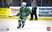 Cody Fulkerson Men's Ice Hockey Recruiting Profile