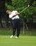 Dustin Lieber Men's Golf Recruiting Profile