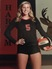 Lexi Barry Women's Volleyball Recruiting Profile