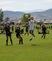 Clara Vanden Bosch Women's Soccer Recruiting Profile