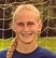 Kiersten Reeser Women's Soccer Recruiting Profile