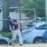 Nicolas Tovar Baseball Recruiting Profile