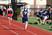 Aidan Pech Men's Track Recruiting Profile