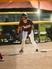 Laney Wallace Softball Recruiting Profile