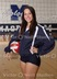Sami Sager Women's Volleyball Recruiting Profile