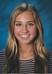 Reegan Weber Women's Swimming Recruiting Profile