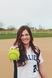 Rylie Atherton Softball Recruiting Profile