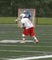 Hayden Compton Men's Lacrosse Recruiting Profile