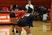 Skyy Botelho Women's Volleyball Recruiting Profile