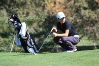 Samantha Hutchison's Women's Golf Recruiting Profile
