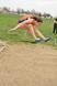 Olivia Hilliard Women's Track Recruiting Profile