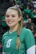 Hailey Flowers Women's Volleyball Recruiting Profile
