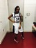 Ty'Shemia Ceaser Women's Basketball Recruiting Profile